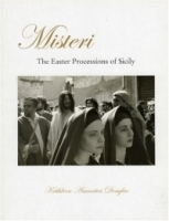 Misteri The Sicilian Easter Processions артикул 1623a.
